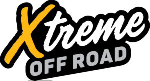 Xtreme Off Road Logo
